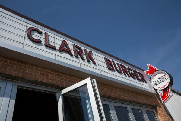 clark-burger.jpg