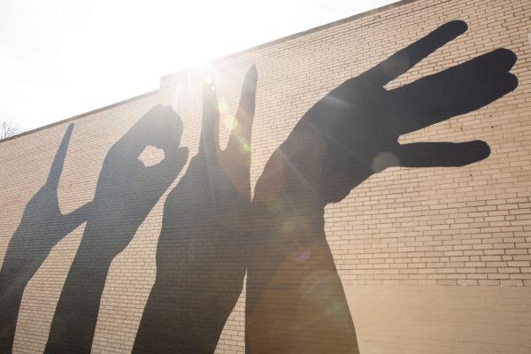 love-mural.jpg