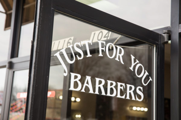 just-for-you-barbers.jpg