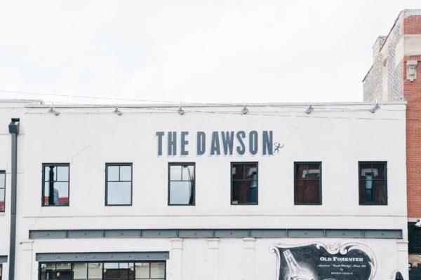 the-dawson.jpg
