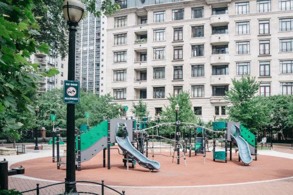 community-parks.jpg