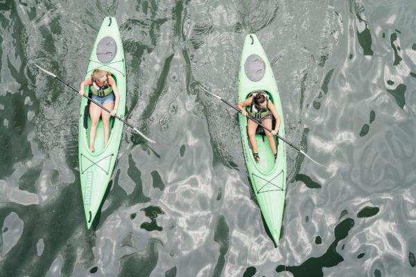 urban-kayaks.jpg