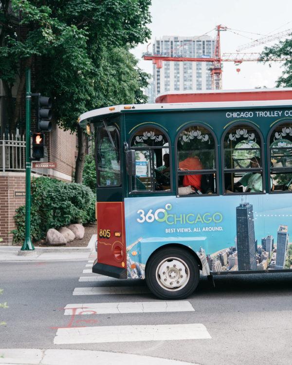chicago-trolley.jpg