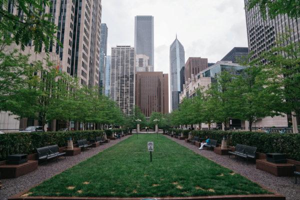 cityfront-plaza.jpg
