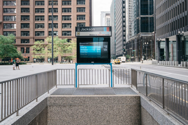 train-access.jpg