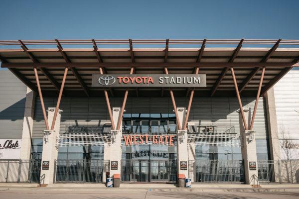 toyota-stadium.jpg