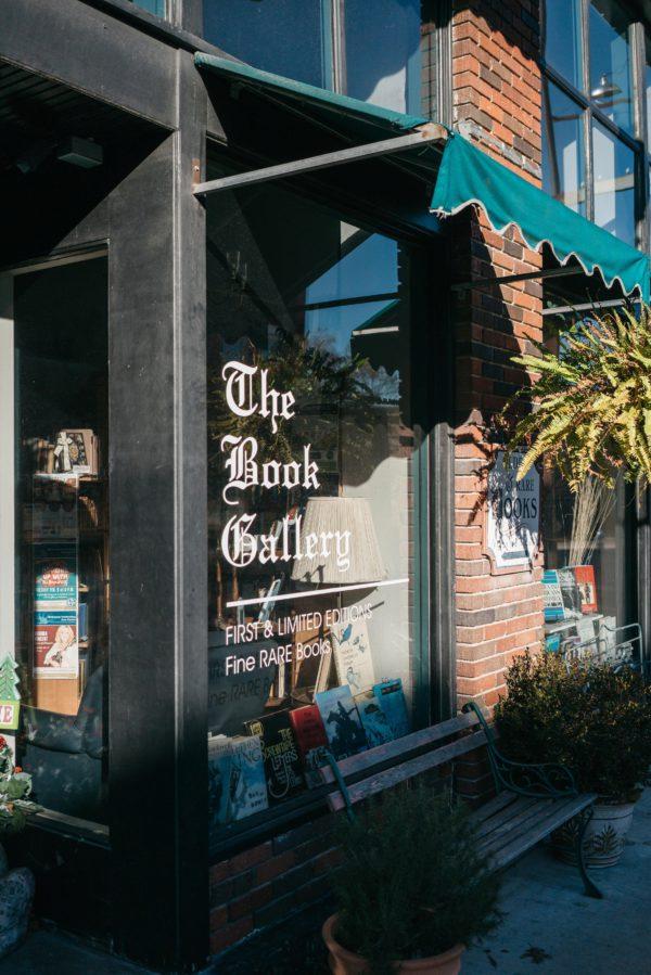 book-gallery.jpg