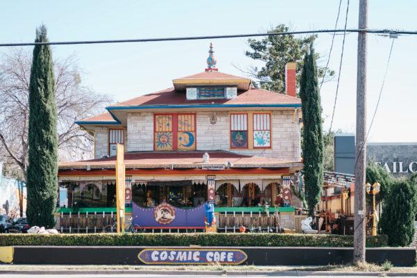 cosmic-cafe.jpg