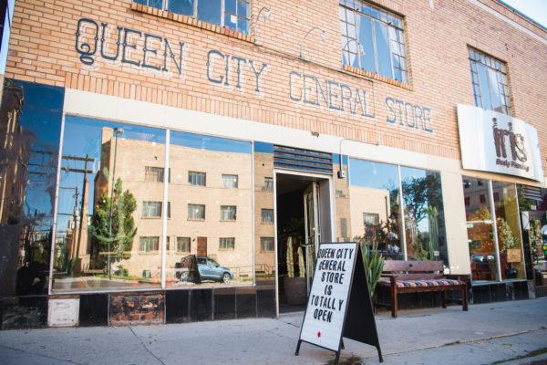 queen-city-general-store.jpg