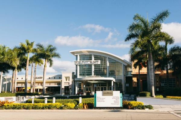 dadeland-mall.jpg
