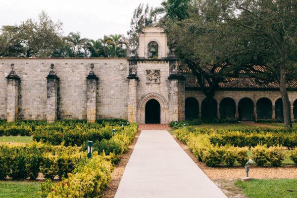 ancient-spanish-monastery.jpg