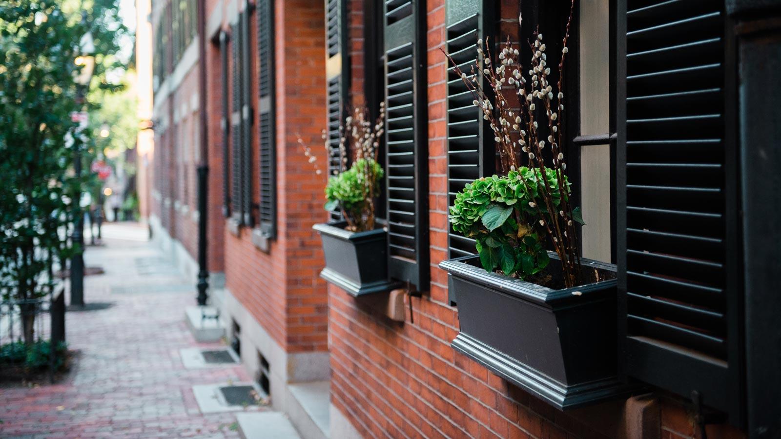 & Apartments and Houses for Rent | Doorsteps.com Pezcame.Com