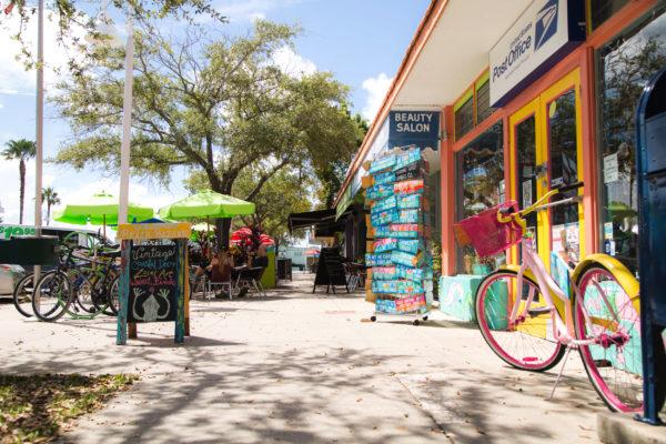 gulfport-beach-bazaar.jpg