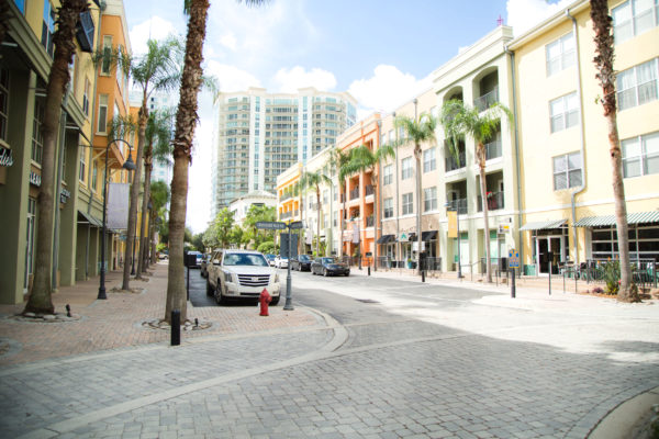 harbour-place-walkable.jpg