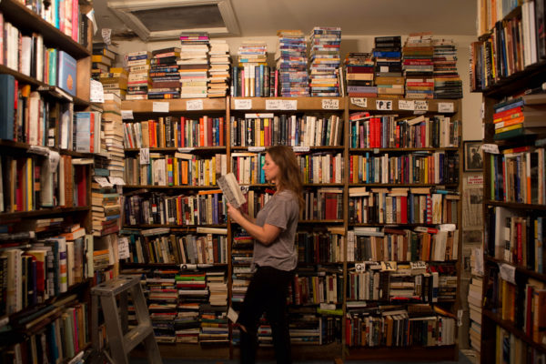 capitol-hill-books.jpg