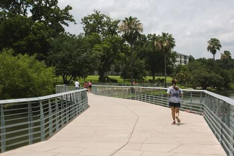 Riverside, Austin, TX