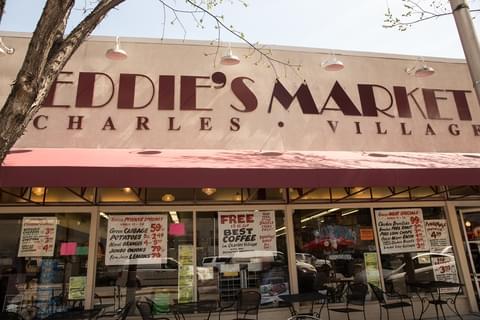 eddies-market.jpg
