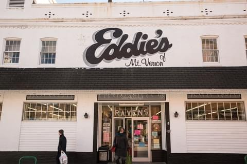 eddies.jpg