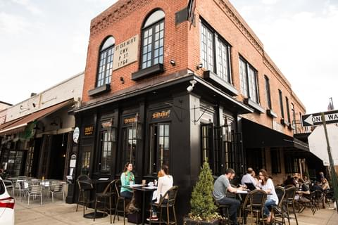 Image of undefined