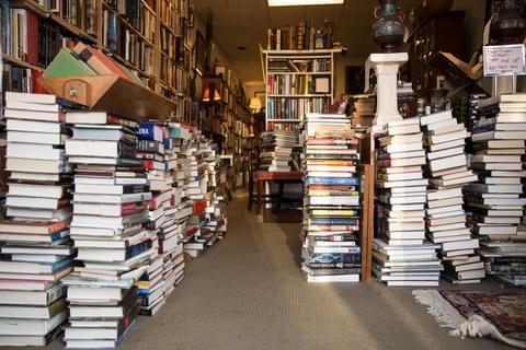 book-store-next-door.jpg