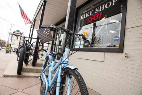 pikesville-bike-shop.jpg