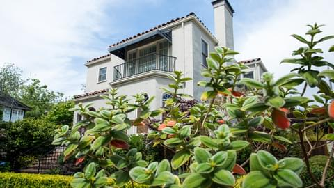Apartments & Houses for Rent in San Jose, CA - 416 Listings ...
