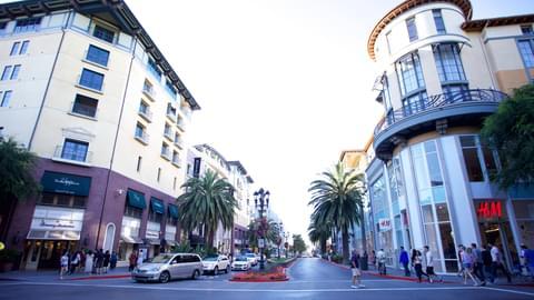 Santa Clara, South Bay, CA