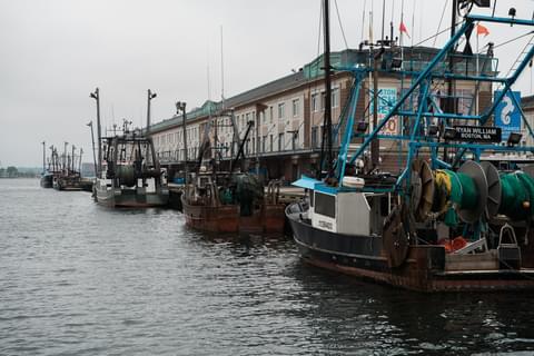 fishing-boats.jpg