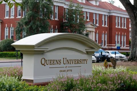 Queens University,