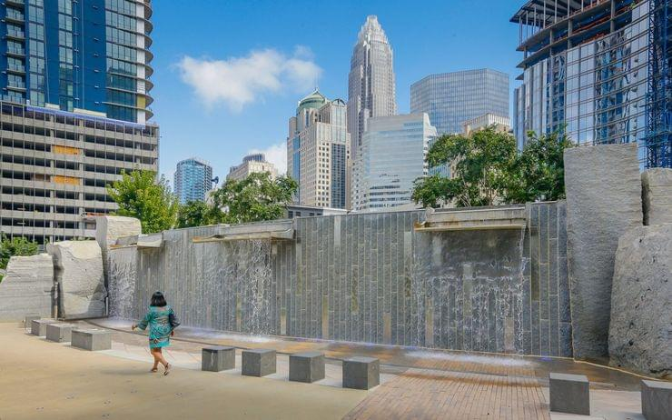Apartments & Houses for Rent in University City - Charlotte, NC ...