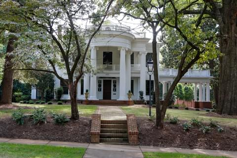 Apartments & Houses for Rent in Charlotte, NC - 1860 Listings ...