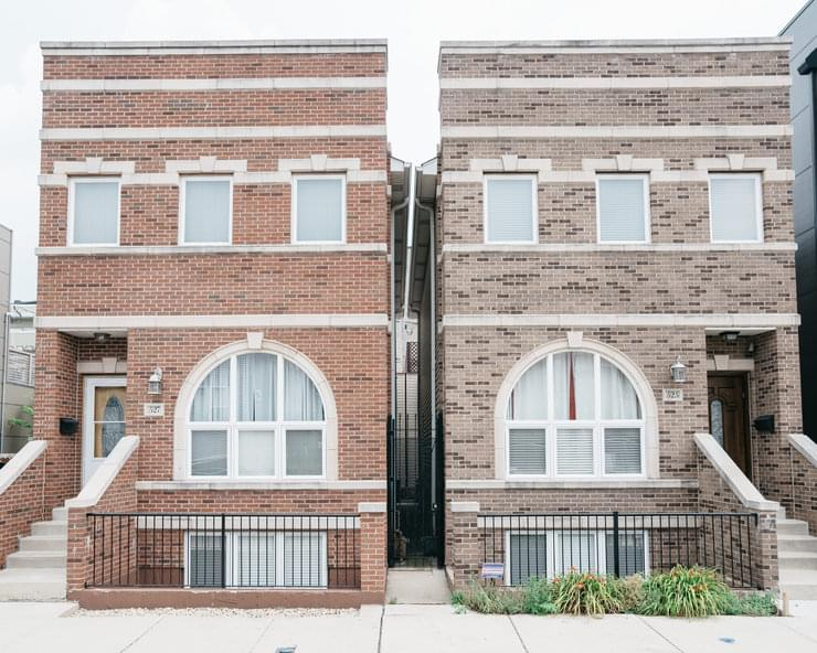 Cheap Rentals, West Chicago, IL