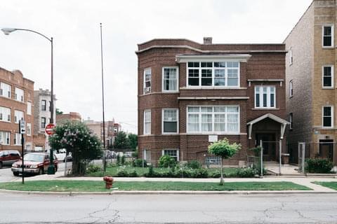 Austin, West Chicago, IL