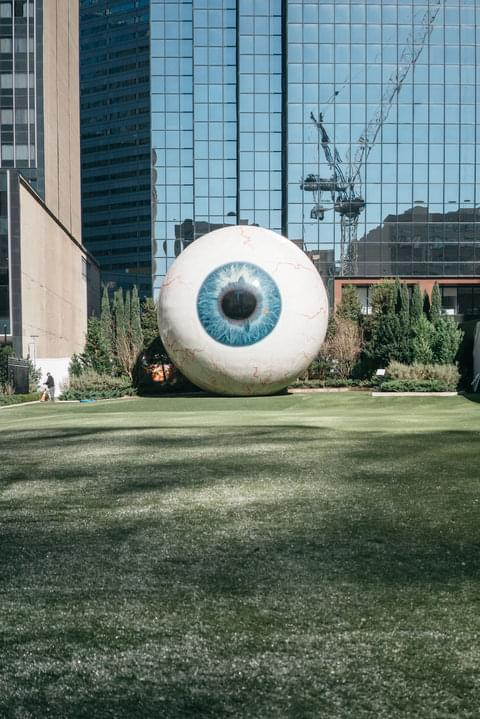 eye-sculpture.jpg