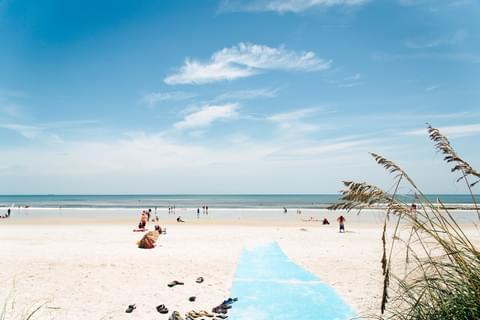 miles-of-sand.jpg