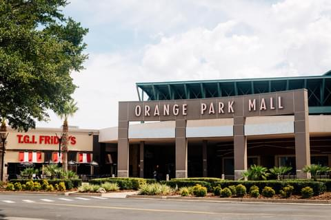 Orange Park Mall >> Orange Park Fl Apartments Houses For Rent 117 Listings