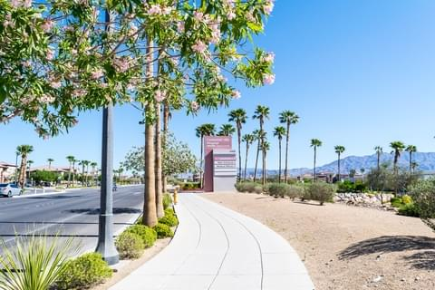 Centennial Hills, Las Vegas, NV