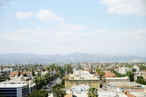 hollywood-hills.jpg