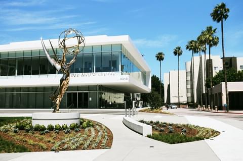 North Hollywood, San Fernando Valley, Los Angeles, CA
