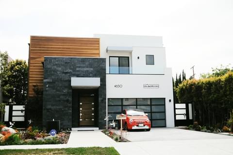 Sherman Oaks, San Fernando Valley, Los Angeles, CA