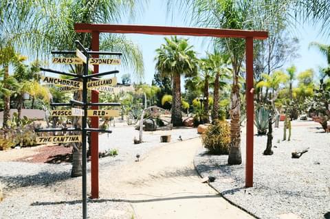 Woodland Hills, San Fernando Valley, Los Angeles, CA