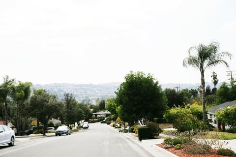 hillside-heights.jpg