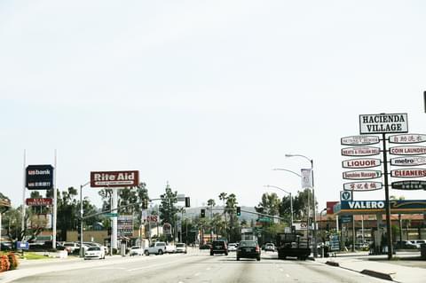 strip-malls.jpg