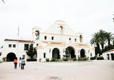 San Gabriel, San Gabriel Valley, Los Angeles, CA