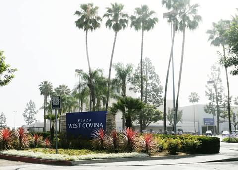 West Covina, San Gabriel Valley, Los Angeles, CA