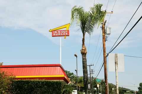 in-n-out-burger.jpg