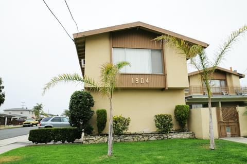 Gardena, South Los Angeles, CA