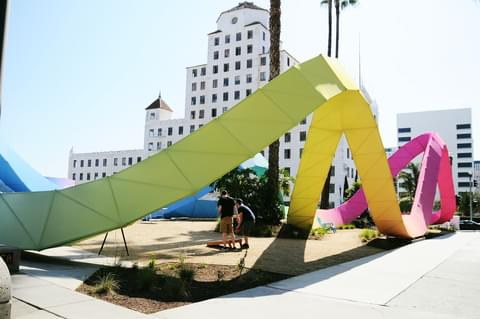 Long Beach, South Los Angeles, CA