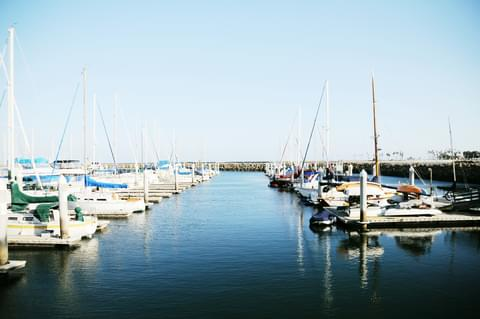 A beautiful seaside town with diverse ethnic cuisine and entertainment, San Pedro is an eclectic port town. From the sound of foghorns to the subtle sea breeze, San Pedro excites all who love the ocean.