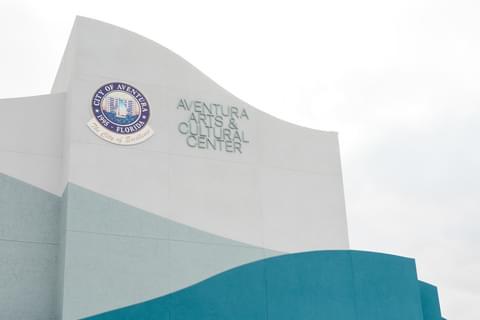 arts-cultural-center.jpg